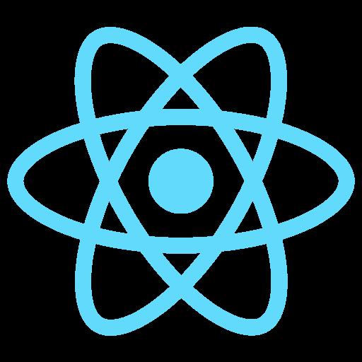 react/react/public/logo512.png